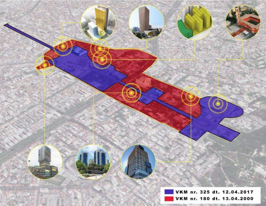 3-Harta-e-zonave-te-mbrojtura-te-eleminuara-nga-Rama-1024x792