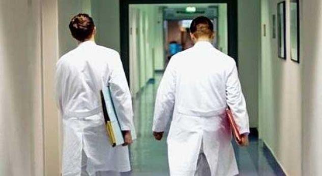 mjeke-maqedoni_1495280677-9103986