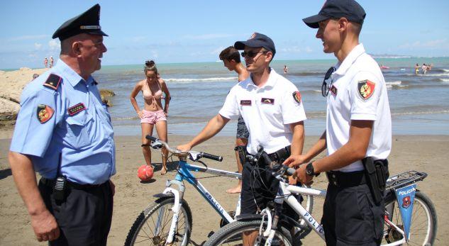 policet ne plazh bregdet 20135