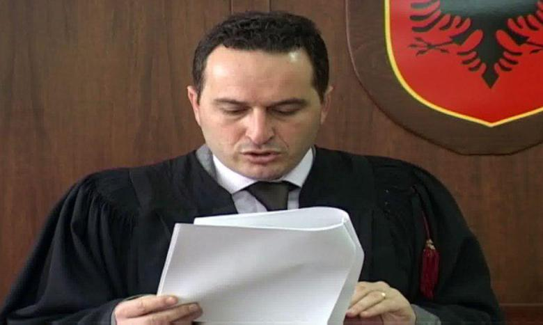Shkëlzen-Selimi-1
