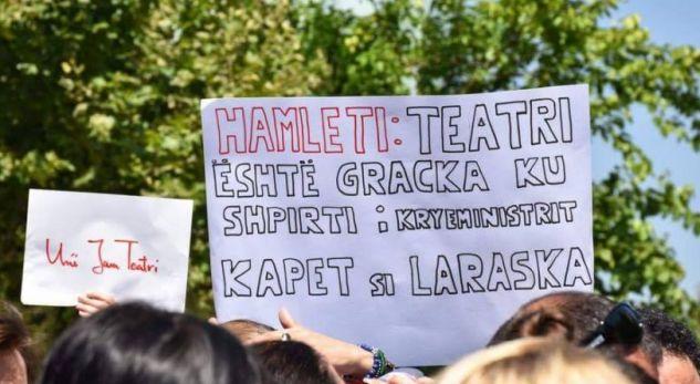 teatri-1-933x445_1531314487-3739225