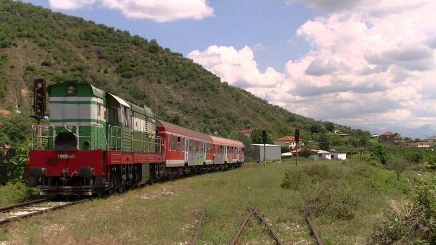 treniiii-1024x576-1.jpg
