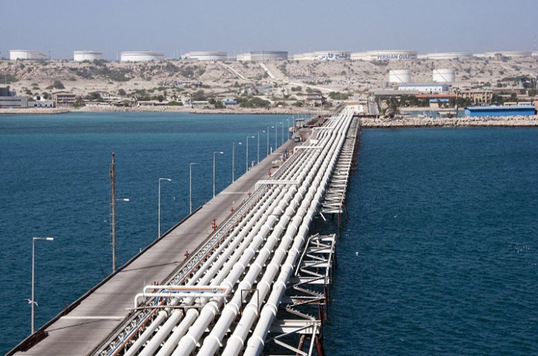 US-Plans-to-Cut-off-All-Iran-Regimes-Oil-Exports-by-November