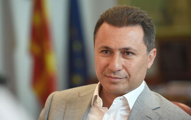 Nikola-Gruevski-int105-1