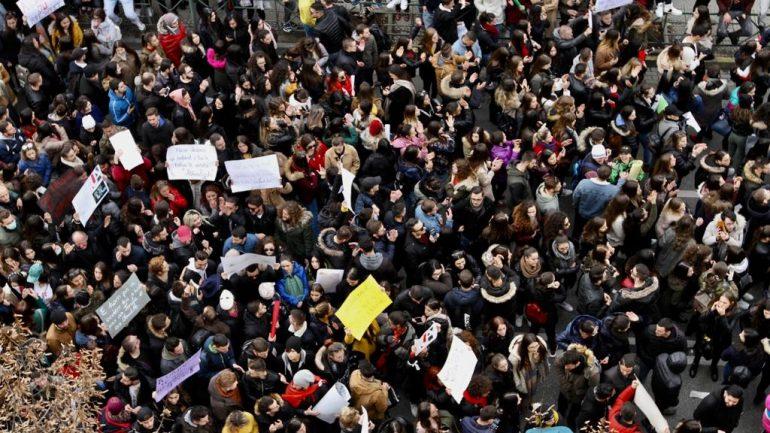 dita-7-proteste-student-10-770x433