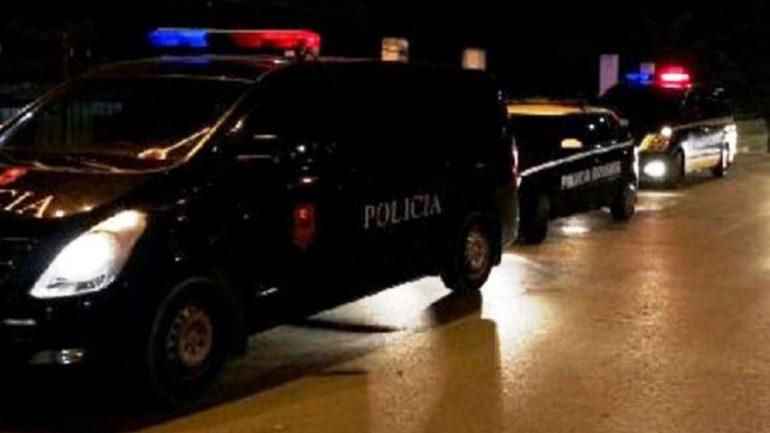policia-naten-770x433