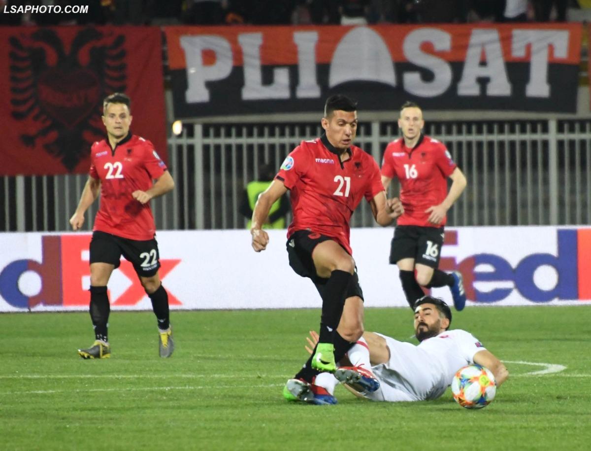 Dështon sërish Panucci/ Në Krujë s'ia dolën, turqit pushtojnë Rozafën!