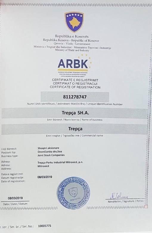 trepca_1552048829-5851403