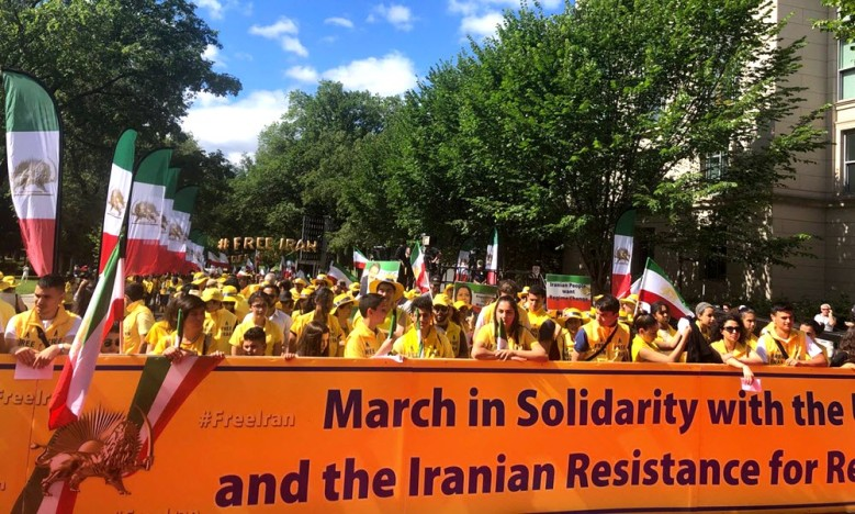 Iranian-Americans_March_in_DC_for_a_Free_Iran